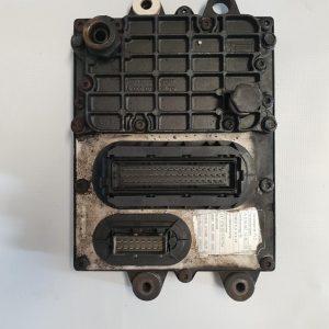 Calculator Motor Mercedes Actros cod A0144471340