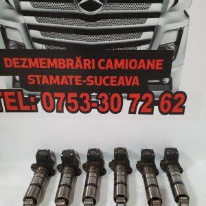 Unitate Pompare Mercedes Actros Mp2 / Mp3 cod A0280745902