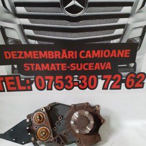 Pompa Apa Mercedes Actros Mp3 cod A5412010301