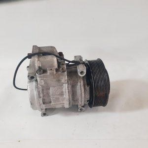 Compresor Aer Conditionat Mercedes Actros cod A5412301011