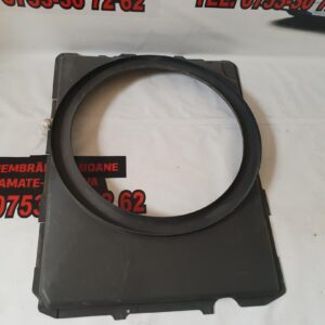 Difuzor Radiator Apa Mercedes Actros MP2 cod A9425050955