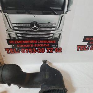 Cot filtru aer Mercedes-Benz Actros MP2 cod A9425200001