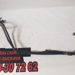Conducte Aer Conditionat Mercedes Actros cod A9428303315