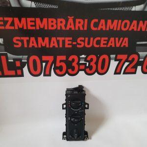 Comanda Clima Mercedes Actros cod A9438200026
