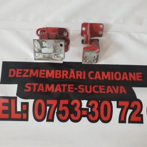 Balama Superioara usa dreapta Man 81626906050