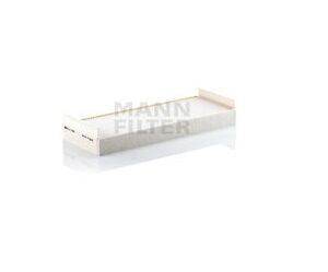 Filtru aer habitaclu MANN-FILTER cu4795|D23T