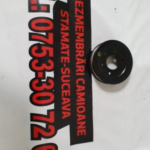 Fulie Mercedes Actros MP2 cod A5412020110