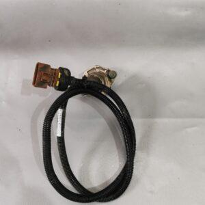 81254326202 Cablu Curent Conectare Vagon Tip S MAN TGX (PIN PLIN)|D23T