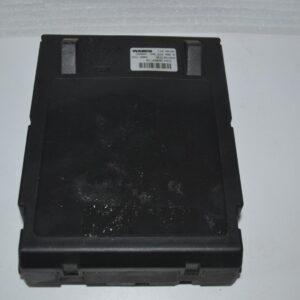 CALCULATOR ZBR MAN TGX/TGS cod 81.25806-7072