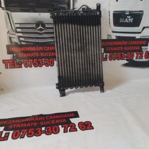 Radiator Clima Mercedes Actros