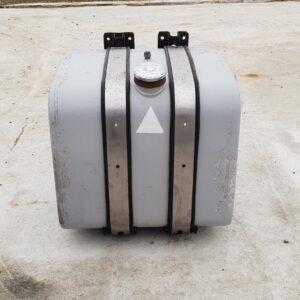 Rezervor combustibil Man 350L