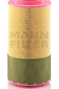 Set filtre + ulei MAN TGX|D23T