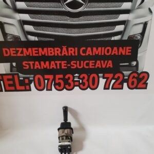 Maneta Frana de Mercedes Actros Mp2 / Mp3 cod a0004200284