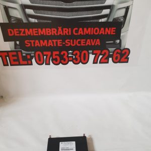 Calculator CPC/FR Mercedes Actros Mp2 cod A0014465902