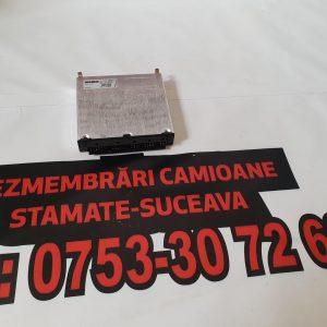 Calculator EPB Mercedes Actros Mp2 A0004464336