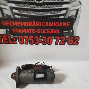 Electromotor Mercedes-BENZ Actros cod A0061511501