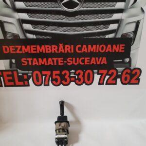 Maneta Frana de Mercedes Actros Mp2 cod A0004200284