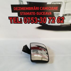 Oglinda Bordura Mercedes Actros A0028106016