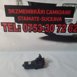 Motoras stergatoare MAN 81264016143