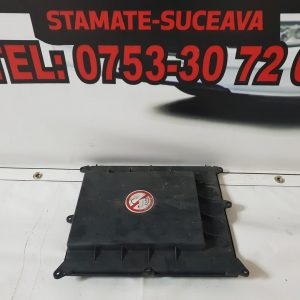 Capace instalatie electrica MAN TGX coduri 81.62410.0073/81.62410.0077