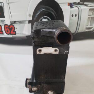 RACITOR INTARDER MAN TGX cod 81325600059