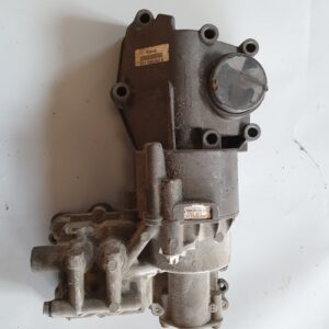 Actuator EPS Mercedes cod 4213500800