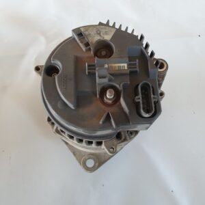 Alternator Mercedes Actros cod A0131547802