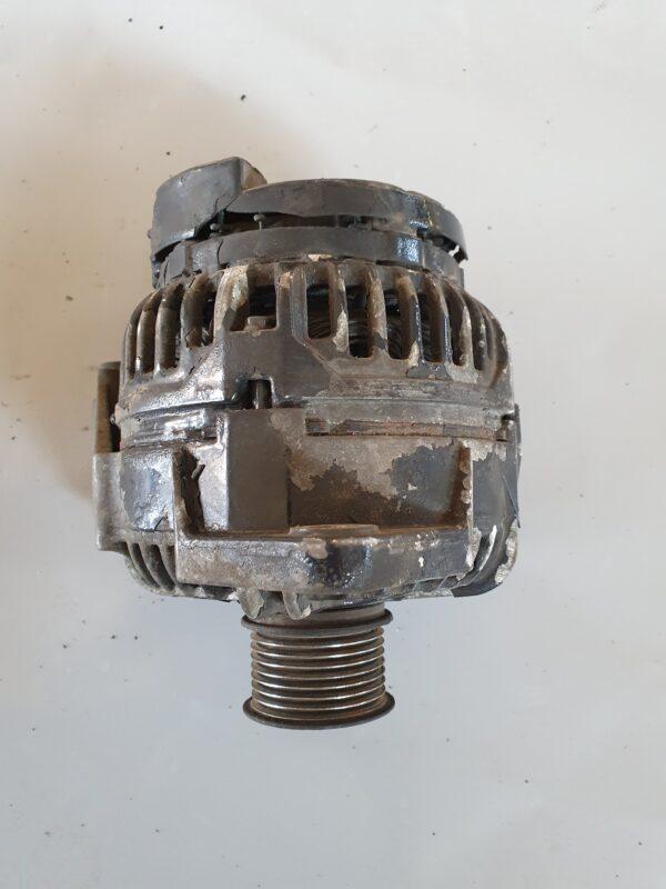 Alternator/Generator DAF XF cod 1626130