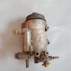Carcasa filtru combustibil MAN cod 51125017277