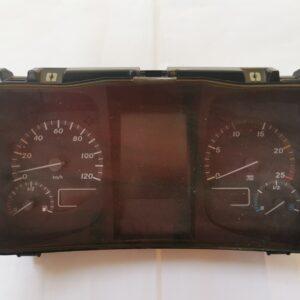 Ceas De Bord Mercedes Actros Cod A9614467021