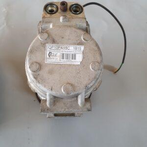 Compresor AC MErcedes cod QP10PA15C