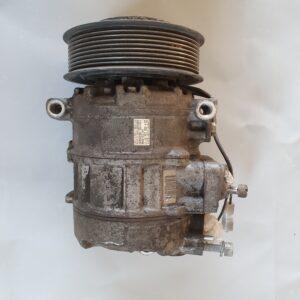 Compresor Mercedes cod A0002343111