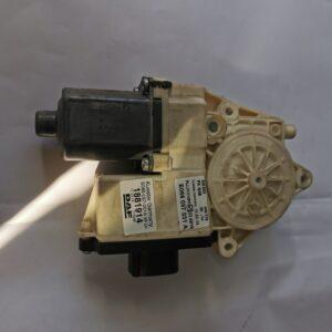Macara electria geam DAF XF cod 1881914