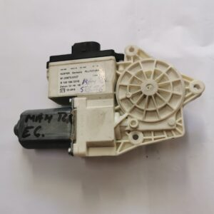 Macara electria geam MAN TGX cod 81259706107