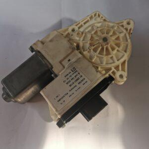 Macara electria geam MAN TGX cod 81286016138