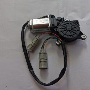 Macara electria geam MAN TGX cod 81286016148