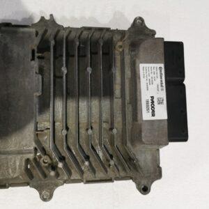Modul De Control DAF XF Cod 5WK91225