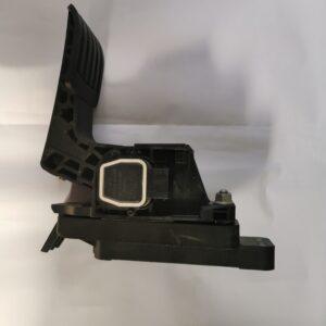 Pedala acceleratie DAF XF cod 1860240
