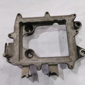 Perna sustinere motor MAN TGX cod 51116403034