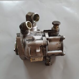 Pompa hidraulica Mercedes cod 0034604980