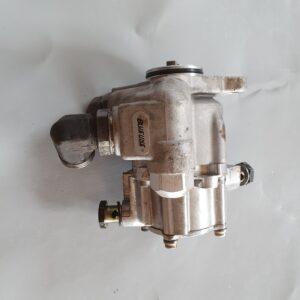 Pompa servodirectie MAN TGX cod 81471016144