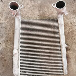 Radiator intercooler DAF XF cod 1685549