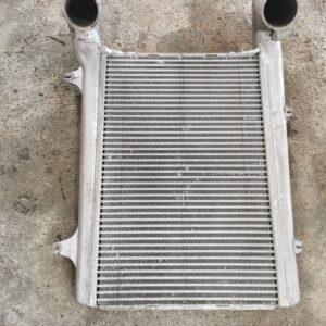 Radiator intercooler DAF XF cod 1691394