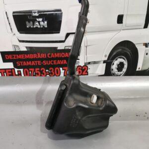 Rezervor Parbrizol MAN TGX Cod 81264810085