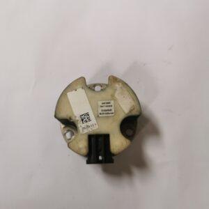 Senzor Nivel ADBLUE MAN TGX Cod 81154080006