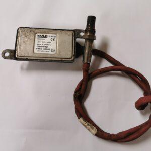 Senzor De Noxe DAF Cod 5WK96628B