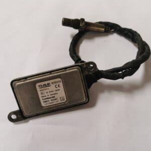 Senzor Noxe DAF XF Cod 5WK96619C