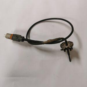 Senzor Temperatura Gaze MAN TGX Cod 51274210310