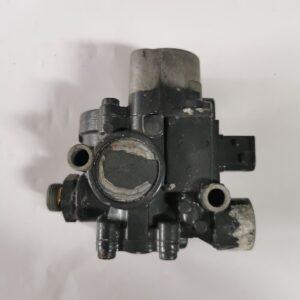 Supapa ABS DAF XF cod 4721950390