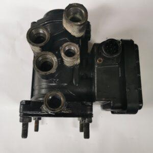 Supapa Trailer Control MAN TGX cod 81520316212